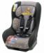 Цены на Детское автокресло Nania Disney Driver Winnie the Pooh детское автокресло,   группа 0/ 1 (до 18 кг),   пятиточечные внутренние ремни,   регулируемая спинка,   съемный чехол,   установка вперед лицом или спиной,   вес 5.7 кг