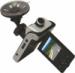 Цены на Видеорегистратор HDC HD - 415 GPS угол обзора  -  120°,   разрешение видеозаписи  -  1920x1080 пикс.