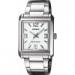 Цены на Наручные часы Casio Standart MTP - 1336D - 7A Кварцевые часы. Подсветка стрелок. Отображение даты: число. Размеры 31х39 мм