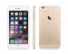 Цены на Смартфон Apple iPhone 6s 128Gb Gold (MKQV2RU/ A) Объем встроенной памяти  -  128 Гб. Диагональ экрана  -  4.7 дюйм. Операционная система  -  iOS 9. Емкость аккумулятора  -  1715 мАч,   аккумулятор несъемный.