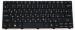 Цены на Клавиатура для ноутбука Acer Aspire One 532,   532h,   B527,   NAV50,   E - Machines 350,   Gateway LT21 Series Black Клавиатура имеет русскую раскладку и совместима со следующими моделями : Acer Aspire One 532,   532h,   B527,   NAV50,   E - Machines 350,   Gateway LT21