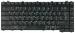 Цены на Клавиатура для ноутбука Toshiba Satellite A300 A305 L300 L450 M300 M305 M305D Series Black Клавиатура имеет русскую раскладку и совместима со следующими моделями : Toshiba Satellite A300 A305 L300 L450 M300 M305 M305D Series
