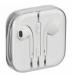 ���� �� Apple EarPods MD827ZM/ B