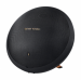 ���� �� Bluetooth ������� ����������� Harman/ Kardon Onyx Studio 2 Black ���� ���� ������� �� �������,   �� USB ����������� ���������� ����� AC 1 ������� ��� ��������� ������� ���� ����������� ����� ������ 12 � ����������� ���������� Bluetooth