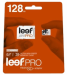 Цены на Карта памяти MicroSD 128GB Leef Class 10 Технические характеристики Тип microSDXC Объем памяти 128 Гб Класс скорости Class 10 Поддержка UHS - I UHS Class 1 В комплекте адаптер на SD