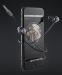 Цены на Rock Mubow Stereo Earphone (RAU0567) Tarnish Тип устройства: проводные наушники Конструкция: вставные (затычки) Модель: Mubow Производитель: Shenzhen RenQing Technology Страна производства: Шеньчжень,   Китай Вес наушников: 15.3 г Общие характеристики: Тип