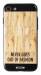 Цены на Remax Muke Series для Iphone 7 (RM - 276) Силиконовый чехол Remax Creative Case для Iphone 5/ 5s Transporent Black Надежно защищает от трещин,   сколов,   царапин,   потертостей,   грязи и пыли не скользит на горизонтальных поверхностях и в руках предоставляет свобо