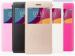 Цены на CaseGuru Ultimate для Xiaomi Mi6 Глянцево - чёрный