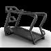 Цены на Беговой тренажер S - drive Performance Trainer