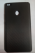 Цены на Carbon для OnePlus OnePlus 5 Black