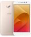 Цены на ASUS ZenFone 4 Selfie Pro ZD552KL 64Gb Ram 4Gb Gold