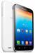 Цены на A859 White Android 4.2 Тип корпуса классический Количество SIM - карт 2 Режим работы нескольких SIM - карт попеременный Вес 163 г Размеры (ШxВxТ) 72.5x142x9.2 мм Экран Тип экрана цветной IPS,   сенсорный Тип сенсорного экрана мультитач,   емкостный Диагональ 5 дю