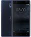 Цены на Nokia 3 16GB Dual Blue Android 7.0 Тип корпуса классический Материал корпуса алюминий и пластик Управление сенсорные кнопки Количество SIM - карт 2 Режим работы нескольких SIM - карт попеременный Размеры (ШxВxТ) 71.4x143.4x8.48 мм Экран Тип экрана цветной IPS