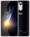 Цены на - 5022 Bond Чёрный Android 6.0 Тип корпуса классический Управление сенсорные кнопки Количество SIM - карт 2 Режим работы нескольких SIM - карт попеременный Вес 181 г Размеры (ШxВxТ) 71x141x10 мм Экран Тип экрана цветной IPS,   сенсорный Тип сенсорного экрана мул