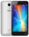 Цены на - 5044 Strike LTE Серебряный Шлифованный Android 7.0 Тип корпуса классический Материал корпуса металл Управление сенсорные кнопки Количество SIM - карт 2 Режим работы нескольких SIM - карт попеременный Вес 159 г Размеры (ШxВxТ) 72.7x144x9.1 мм Экран Тип экрана