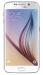 Цены на Samsung Galaxy S6 32Gb LTE White GSM 900/ 1800/ 1900,   3G,   LTE /  Тип SIM - карты nano SIM /  Количество SIM - карт 1 /  Операционная система Android 5.0 /  Тип экрана цветной Super AMOLED,   16.78 млн цветов /  Тип сенсорного экрана мультитач,   емкостный /  Диагональ 5.