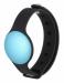 Цены на Фитнес - браслет Shine Topaz фитнес - браслет без экрана Поддержка платформ Android,   iOS Поддержка мобильных устройств iPhone 4S и выше Конструкция и внешний вид Влагозащита есть Класс водонепроницаемости WR50 (душ,   плавание без ныряния) Сменный браслет/ ремеш