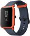 Цены на Xiaomi Amazfit Bip Cinnabar Red умные часы Поддержка платформ Android 4.4,   iOS 8 Уведомления с просмотром или ответом SMS,   почта,   календарь,   Facebook,   Twitter Вибрация есть Конструкция и внешний вид Материал браслета/ ремешка силикон Способ отображения вре