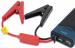 Цены на Rock T10 Jump Starter 10000mAh Blue Тип устройства: внешний аккумулятор Модель: T10 Производитель: Shenzhen RenQing Technology Страна производства: Шеньчжень,   Китай Общие характеристики: Емкость: 10000 мА·ч Тип встроенного аккумулятора: Li - Ion Зарядка дву
