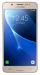 Цены на Samsung Galaxy J5 (2016) SM - J510FN Dual Sim Gold Android 5.1 Тип корпуса классический Управление механические/ сенсорные кнопки Количество SIM - карт 2 Режим работы нескольких SIM - карт попеременный Вес 159 г Размеры (ШxВxТ) 72.3x145.8x8.1 мм Экран Тип экрана