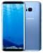 Цены на Samsung Galaxy S8 Plus G955FD 64GB Blue Samsung Galaxy S8 +  ультимативный флагман от корейского гиганта. Ультрасовременный дизайн воплощенный в стекле и металле. Потрясающе яркий и сочный 6.2 дюймовый SuperAMOLED экран с разрешением 2960x1440 точек. Мощней