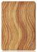 Цены на Remax Wood Series для Ipad Air/ IPad 2017 Crude Tree Надежно защищает от трещин,   сколов,   царапин,   потертостей,   грязи и пыли.