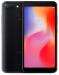 Цены на Xiaomi Redmi 6 3/ 32GB Black EU Xiaomi Redmi 6 – это доступный но очень функциональный телефон. В основе модели лежит 8 - и ядерный процессор MediaTek Helio H22,   яркий IPS дисплей с диагональю 5.45 дюйма и разрешением 1440x720 точек,   емкая батарея на 3000 мА