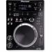 Цены на DJ CD проигрыватель Pioneer CDJ - 350 Black Мультиформатный CD/ USB - проигрыватель начального уровня для диджея с поддержкой USB - накопителей,   встроенным USB - аудиоинтерфейсом,   поддержкой MIDI и большим графическим дисплеем. Фирменные функции BPM Lock и Beat Di