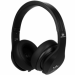 Цены на Охватывающие наушники Monster Adidas Originals Over Ear Headphones Black Наушники для активного образа жизни со складной конструкцией и дизайном от Adidas. Прекрасный звук,   хорошая шумоизоляция,   высокая прочность и износостойкость. На одном из съёмных каб