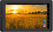 ���� �� Supra M722 7 Black ������������ �������: Android 4.4 KitKat. ��������� ������: 7. ���������� ������: 4 ��. ��������� USB: USB 2.0. ��������� Wi - Fi