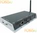���� �� ������������������ IAdea xmp - 3450 � ����� XMP �������� IAdea ������ ������ ���������������� ��������������� ������������ �� ������������� ����������� ��� ���������������� ���������� Digital Signage. ���������� ������������ ��������������� FullHD ����� (��