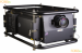 ���� �� Digital Projection Lightning 38 1080P 3D (��� ���������) Digital Projection International (DPI) ����� ������ ��������� Texas Instruments � ������� �������� ���������� DLP� ,   ������ ��� ������ ��������� �������� � ����� ������ DLP� . ������ �� ��� ��