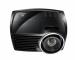 Цены на Vivitek H1188 Выдающийся проектор для домашнего кино с функцией Vivid Motion Модель H1188 –  это сочетание высокого разрешения Full HD 1080p,   яркости 2,  000 ANSI lm и высокой контрастности 50,  000:1. Благодаря возможности проведения ISF - калибровки,   H11