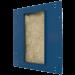 Цены на Установочный короб для SpeakerCraft серии AIM LCR 5