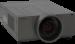 Цены на Eiki LC - HDT1000 (без объектива) Уникальный проектор с разрешением 2K (2048x1080) для кинозалов и реализации нестандартных решений с яркостью 10000 ANSI Lm и контрастностью 3000:1! Яркость 10000 ANSI Lm,   равномерность 90%,   контрастность 3000:1. Разрешение