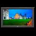 """Цены на LCD панель NEC MultiSync V323 PG (protective glass) MultiSync®  V323 PG  -  это первый широкоформатный дисплей 32"""" от NEC с защитным стеклом,   обладающий профессиональной ЖК - панелью со светодиодной подсветкой Edge LED и разрешением Full HD. Высококачестве"""