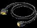 Цены на DVI - DVI Procab CDV140/ 3 3 м