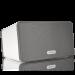 Цены на Активная беспроводная АС Sonos PLAY:3 White
