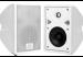 Цены на Настенная АС Crestron SAROS SR4T white Акустические системы Crestron серии Saros™  характеризуются равномерным распределением звука,   высокой мощностью и естественным звучанием благодаря использованию титановых купольных твитеров,   высокоэффективных ни