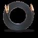 Цены на RCA  -  2RCA сабвуферный кабель OEHLBACH NF 1 Y - Sub 2.0 м (2059)