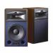 Цены на Напольная АС JBL Synthesis 4429 (пара)                         Студийный монитор JBL®  4429 создан на основе модели 4425,   в которой инжен