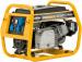 Цены на Бензиновый генератор Briggs&Stratton PROMAX 6000 EA Максимальная мощность (кВт): 6 ;  Двигатель: B&S OHV Vanguard ;  Тип запуска: Электро ;  Напряжение (В): 230 ;  Вес (кг.): 82