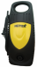 Цены на Минимойка Huter W105 - QC Номинальная мощность (Вт): 1400 ;  Максимальное давление (бар.): 105 ;  Расход воды (л/ ч): 342 ;  Шланг высокого давления (м): 5 ;  Вес (кг): 5.5