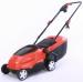 Цены на Электрическая газонокосилка PROFI PEM 1332 Мощность (Вт): 1300 ;  Ширина захвата (см): 32 ;  Высота скашивания (см): от 3,  0 до 6,  0 ;  Объем травосборника (л): 30 ;  Вес (кг): 11