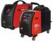 Цены на Сварочный инвертор - полуавтомат Fubag INMIG 400 T DG Тип: полуавтомат ;  Диапазон сварочного тока (А): 50 - 400 ;  Мин. диаметр проволоки (мм): 0.6 ;  Макс. диаметр проволоки (мм): 1.2 ;  Макс. мощность (Вт): 22300 ;  Вес (кг): 23