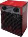Цены на Электрическая тепловая пушка Ресанта ТЭП - 2000Н Мощность (Вт): 2000 ;  Тепловая мощность (кВт): 2 ;  Производительность (мі / ч): 200 ;  Автоматическая система остановки: есть ;  Вес (кг): 2.9