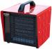 Цены на Электрическая тепловая пушка Ресанта ТЭПК - 3000 Мощность (Вт): 2000 ;  Тепловая мощность (кВт): 2 ;  Производительность (мі / ч): 250 ;  Вес (кг): 3.1