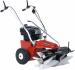Цены на Подметальная машина Tielbuerger TK17 (Honda) Двигатель: Honda ;  Мощность двигателя (л.с.): 5.5 ;  Макс. ширина захвата (см): 70 ;  Вес (кг): 60
