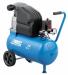 Цены на Компрессор ABAC Pole Position L20P Тип: Масляный ;  Мощность двигателя (кВт): 1.5 ;  Объем ресивера (л.): 24 ;  Производительность (л./ мин.): 240 ;  Рабочее давление (бар): 10 ;  Вес (кг): 24.5