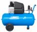 Цены на Компрессор ABAC Montecarlo L30P Тип: Масляный ;  Мощность двигателя (кВт): 2.2 ;  Объем ресивера (л.): 50 ;  Производительность (л./ мин.): 310 ;  Рабочее давление (бар): 10 ;  Вес (кг): 36.5